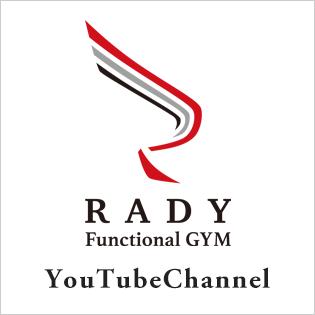 YouTubeChannel